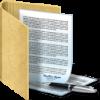Федеральные документы